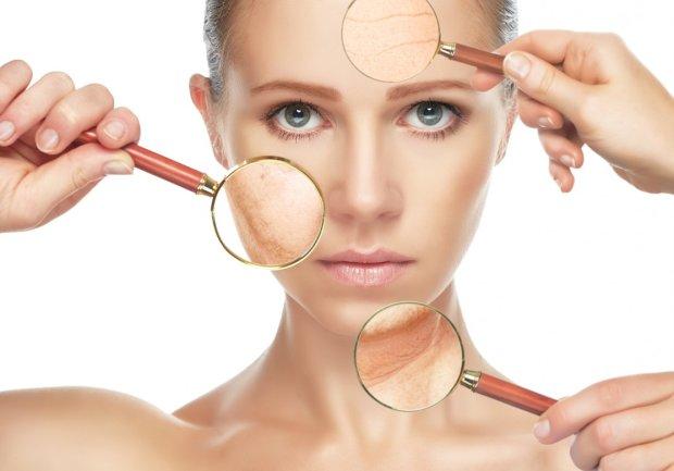 Знайте міру: як зволожуючі креми спотворюють шкіру
