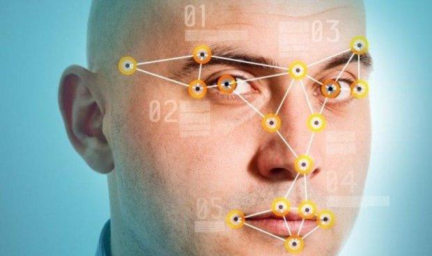 Японські поліцейські робитимуть 3D-фотографії підозрюваних