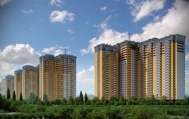 Польская PBG оказалась в центре строительного сандала в Украине