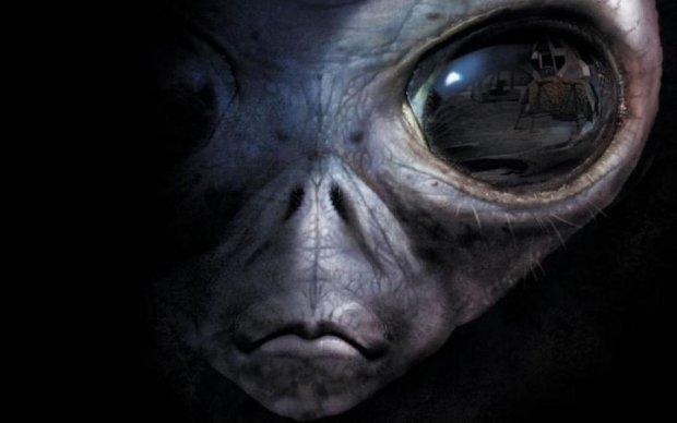 Ученые нашли мумию лысого пришельца