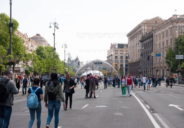 "Достатньо лише смартфону: шахраї запустили ""аферу по-українськи"", жертвою може стати кожен"