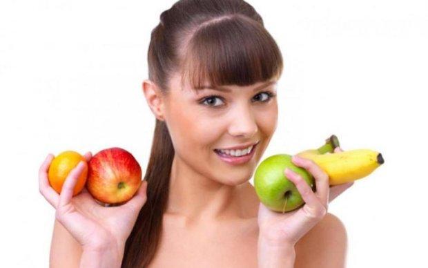 Які вітаміни потрібні восени і де їх взяти
