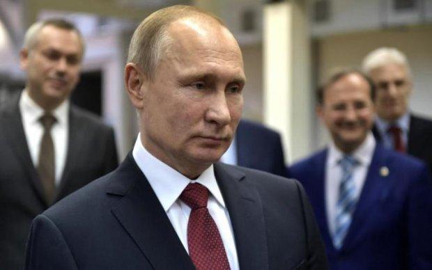 Что на счет Украины? Путин рассказал, что будет делать следующие шесть лет