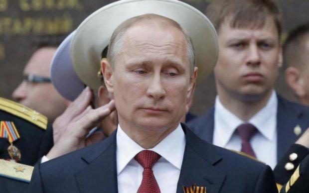 """В мережі висміяли ставлення Кремля до полонених """"іхтамнєтів"""""""