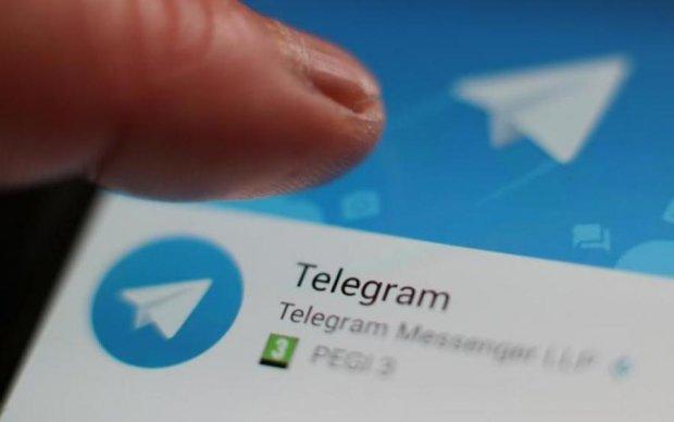 ФСБ дала Дурову 15 дней: что грозит Telegram