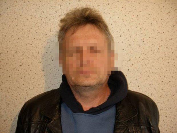 У Луганській області затримали екс-міністра ЛНР