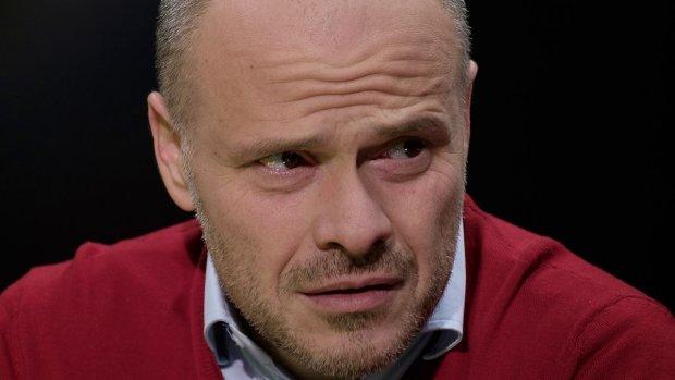 Як регулювати ціни на ліки: Михайло Радуцький дав відповідь на важливе питання