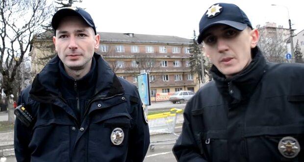 На Франківщині банда ромської національності пограбувала заробітчанку - горбатилась в Польщі і втратила все