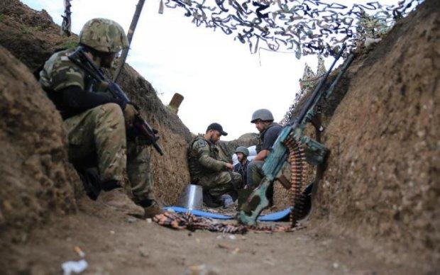 Червоний Хрест розповів, як шукають зниклих безвісти на Донбасі