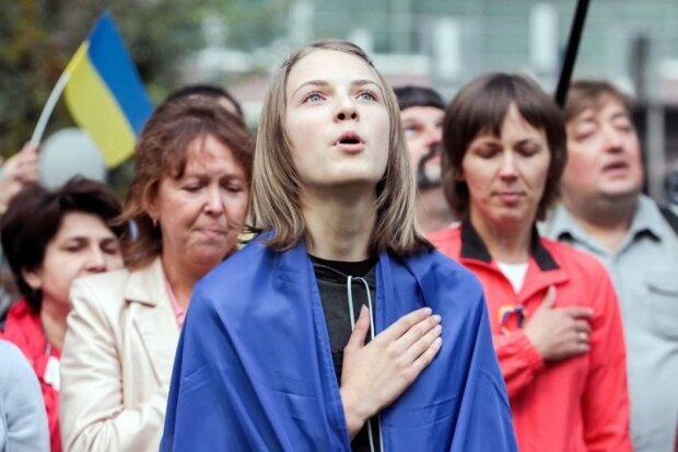 Лесєв передбачив, чим агукнеться скасування мораторію на землю: виїжджатимуть мільйони українців