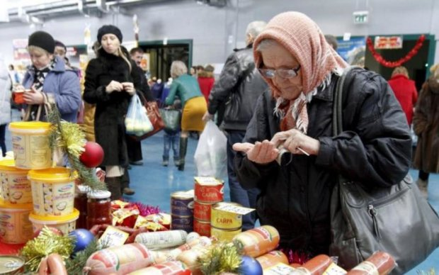 Наболіле питання: проект пенсійної реформи передали в Раду