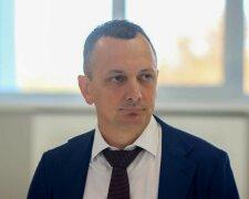 Юрій Голик, радник прем'єр-міністра