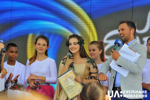 """Скандал с MARUV на Евровидении стоил будущего сотням детей: """"музыка вне политики"""" не прошла"""