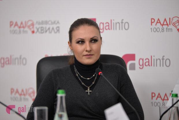 Федина записала новое видео после угроз Зеленскому