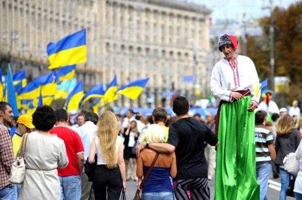 День Незалежності в Києві 24 серпня: що подивитися і куди краще не потикатися