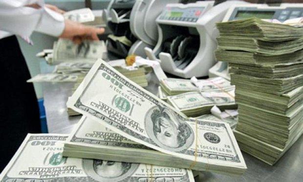 Украина поплатится рынком земли за новый транш МВФ