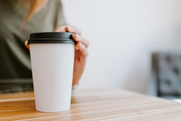 Кофе / фото: Unsplash