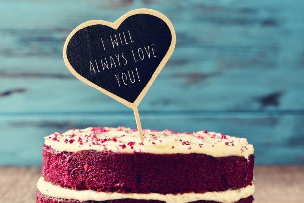 Подарок на День святого Валентина 2019: чем порадовать любимого человека
