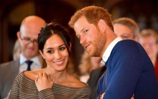 Свадьба Меган Маркл и принца Гарри: стал известен сумасшедший бюджет