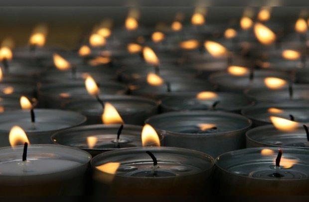 За неї молилася вся країна: померла відома українська журналістка