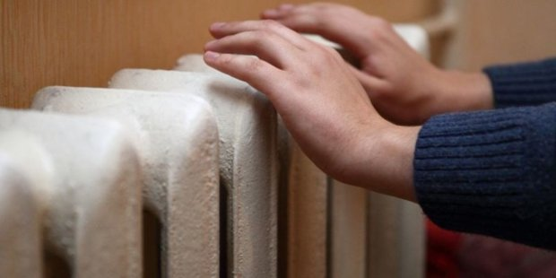 Отопление в Украине: качество тепла начнут проверять