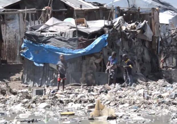 Преодолеть бедность к 2030 уже не удастся — пандемия окончательно разрушила все надежды