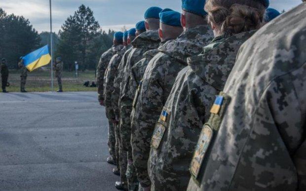 Українські десантники атакують американських військових у Німеччині