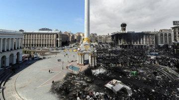 b2d1dd1b3a2519 Саме у цей період в Україні настав найскладніший економічний час.  Відзначається, що економічна криза боляче вдарила по кишені фактично  кожного українця.