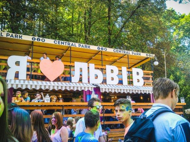 Куди піти у Львові цього тижня: афіша найяскравіших подій
