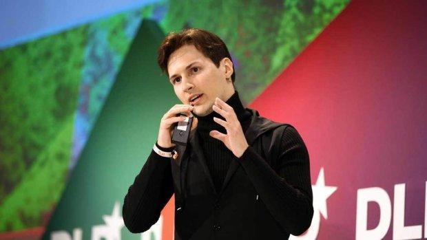 Неделя блокировки Telegram: данные пользователей оказалсь под угрозой