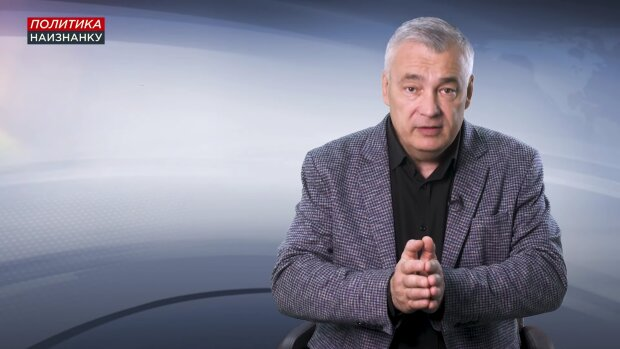 Дмитро Снєгирьов