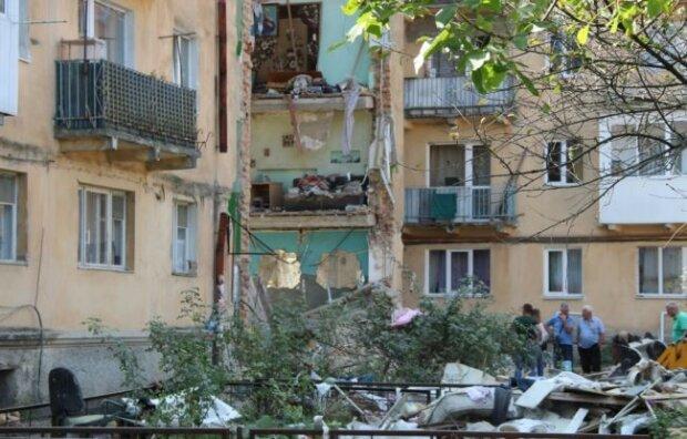 Суд будет после похорон: в Дрогобыче взяли под стражу двух коммунальщиков
