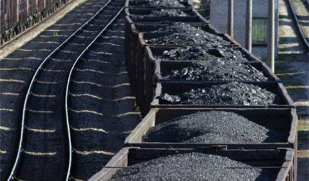Демчишин прогнозирует закупку угля в России