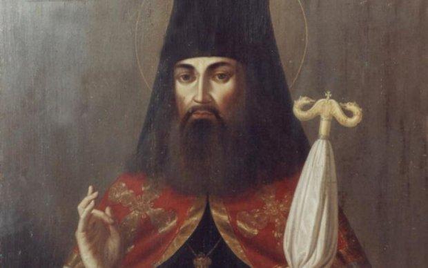 Тихон Страстной 26 августа: история и традиции христиан