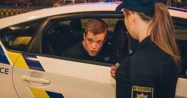 ДТП з мажором на Hummer: засідання суду закінчилося скандалом