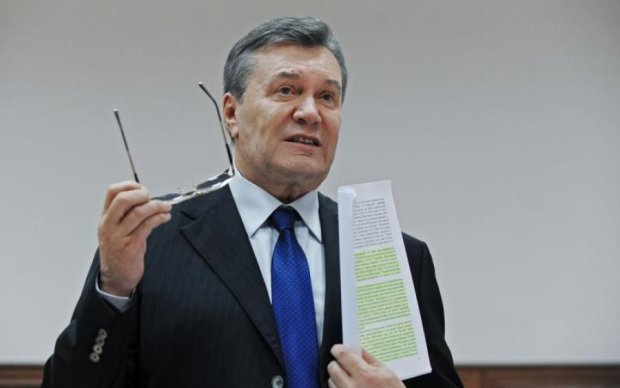 Политик показал, во что превратилась бы Украина с Януковичем