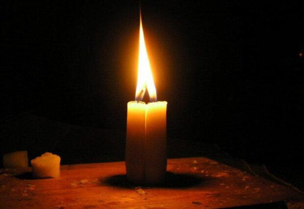 На Тернопольщине скончался украинский Мичурин - селяне на него молились