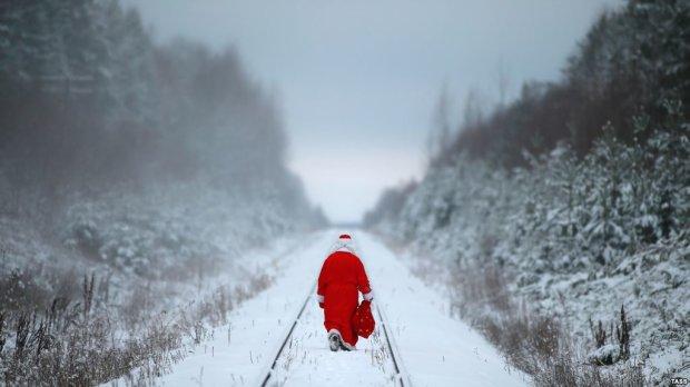 Авдеев день 2 декабря: чего категорически нельзя делать