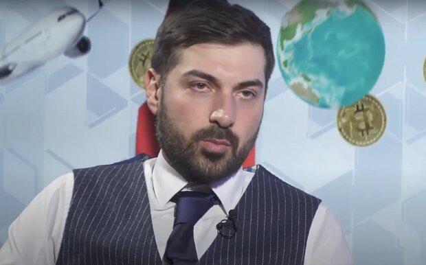 Артем Афян