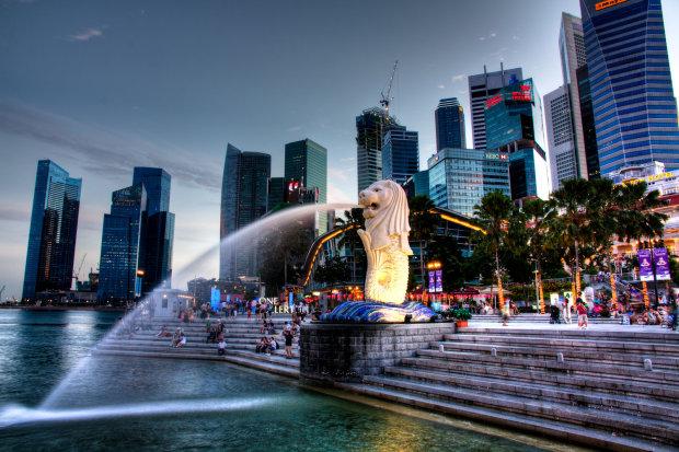 Сингапур - самое строгое государство: стоит ли в это верить?