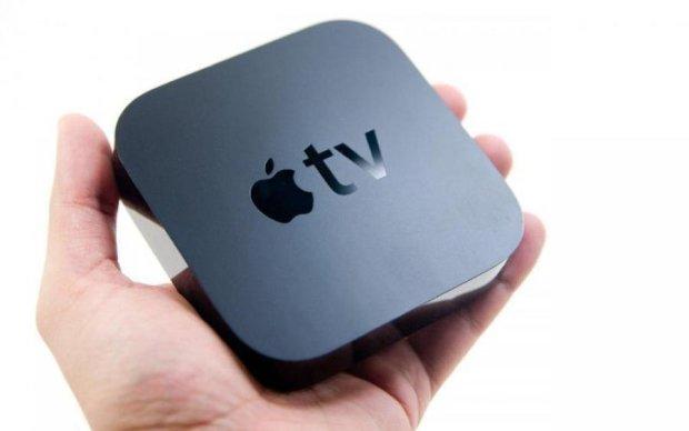 """Apple випадково """"злила"""" майбутню функцію своїх пристроїв"""
