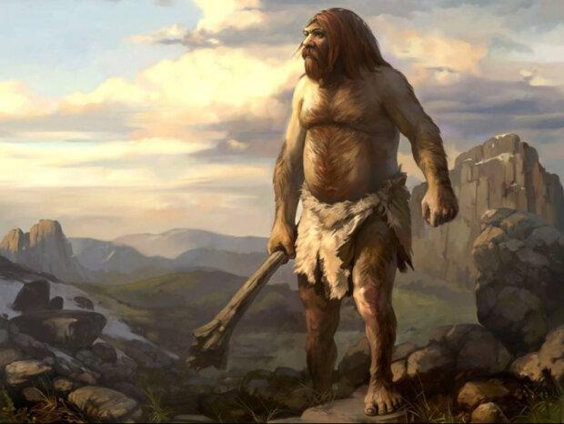 Задовго до першого пришестя Христа: рештки найдревніших предків людей поставили на вуха увесь світ