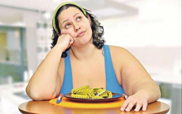 Это реально: как похудеть за 9 дней