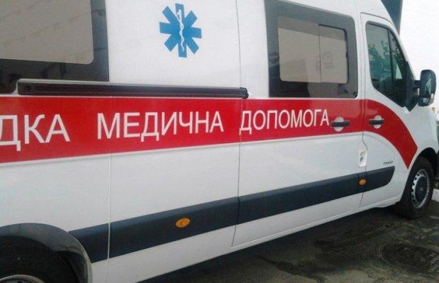 Школи закривають: смертельна інфекція косить українців