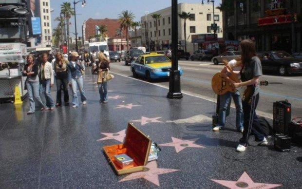 Голливуд в трауре: умерла легендарная актриса и певица
