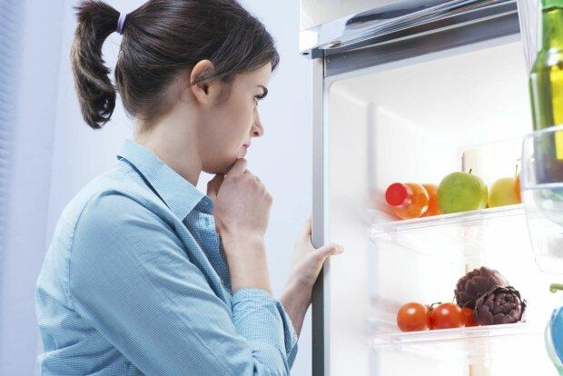 Диетологи подсказали эффективный продукт для похудения: есть в каждом доме