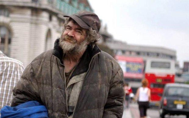 Смерть киевлянина у стен больницы: появилась реакция руководства