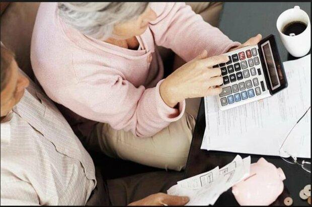 Франковчане обречены жить вечно: мизерной пенсии не хватит даже на гроб