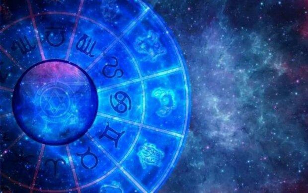 Гороскоп 20 березня, знак Зодіаку - Риби: які неприємності підготували зірки