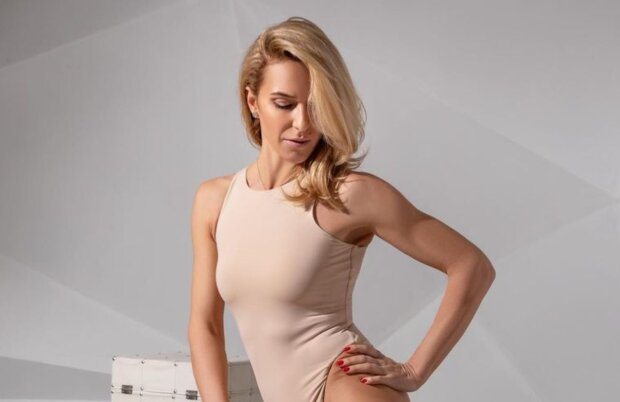 Марина Боржемська, instagram.com/uzelkova.marina